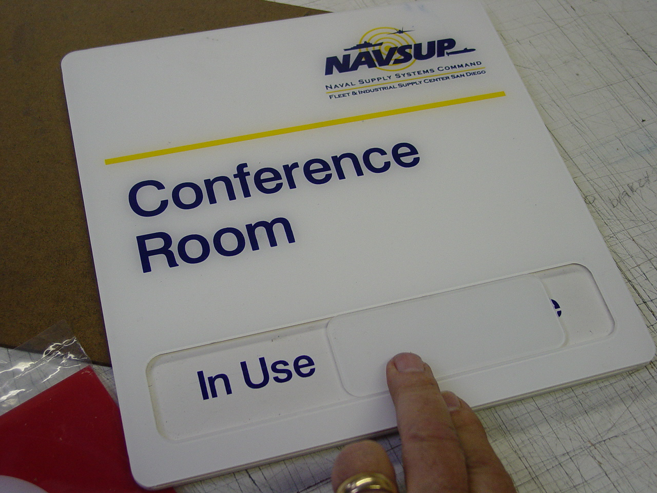 conferenceroomsign com custom office conference room signs gsa
